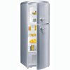 Холодильник GORENJE RF 62301 OA