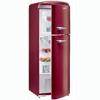 Холодильник GORENJE RF 62301 OR