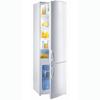 Холодильник GORENJE RK 41295 W