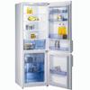 Холодильник GORENJE RK 60352W