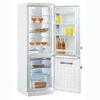 Холодильник HAIER HRF 370 IT