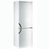 Холодильник HAIER HRF 470 IT