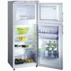 Холодильник HANSA RFAD 220IMH