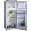 Холодильник HANSA RFAD 250IMH