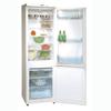 Холодильник HANSA RFAK 313 IMA