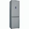Холодильник ARISTON MBT 2012