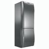 Холодильник HOOVER HVNP 4585
