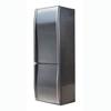 Холодильник HOOVER HVSP 3885