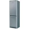 Холодильник INDESIT BA 20 X