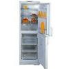 Холодильник INDESIT BH 180