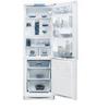 Холодильник INDESIT BH 18