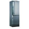 Холодильник INDESIT BH 20 X