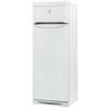 Холодильник INDESIT TA 16