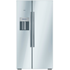 Холодильник Bosch KAD62S21