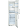Холодильник Bosch KGN34X04