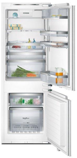 Заключение холодильник сименс двухкамерный комфорт электроникс марки 1995 года Адрес организации: