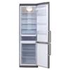 Холодильник SAMSUNG RL 41 ECPS1