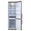 Холодильник SAMSUNG RL 44 ECIS1