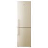 Холодильник SAMSUNG RL 48 RSCVB