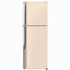 Холодильник SHARP SJ-300 NBE