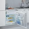 Холодильник WHIRLPOOL ARG 590-3