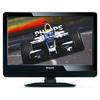 LCD телевизоры PHILIPS 26PFL3404
