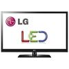 LED телевизор LG 47LV3500