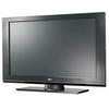 LCD телевизоры LG 47LY96