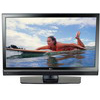 LCD телевизоры LG 37LF65