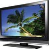 LCD телевизоры LG 42LC41