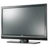 LCD телевизоры LG 47LF65