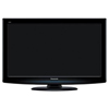 LCD телевизоры PANASONIC TX-LR32U20