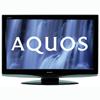 LCD телевизоры SHARP LC 32WDE1E