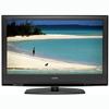 LCD телевизоры SONY KDL 46S2530