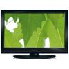 LCD телевизоры TOSHIBA 40LV833