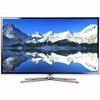 LED телевизор SAMSUNG UE 40ES6340
