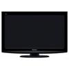 LCD телевизоры PANASONIC TX-LR32C20