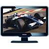 LCD телевизоры PHILIPS 19PFL5404