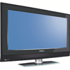 LCD телевизоры PHILIPS 26PFL7532
