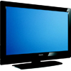 LCD телевизоры PHILIPS 42PFL3312