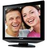 LCD телевизоры SHARP LC 20S5EGY