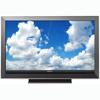 LCD телевизоры SONY KDL 40W3000