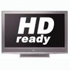 LCD телевизоры SONY KDL 26S3020