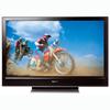 LCD телевизоры SONY KDL 32D3000