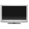 LCD телевизоры SONY KDL 40U2000