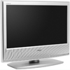LCD телевизоры SONY KDL 20S4020