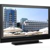LCD телевизоры SONY KDL 37P3000