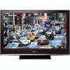 LCD телевизоры SONY KDL 40S3000