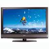 LCD телевизоры SONY KDL 46W2000