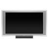 LCD телевизоры SONY KDL 46X2000Sil